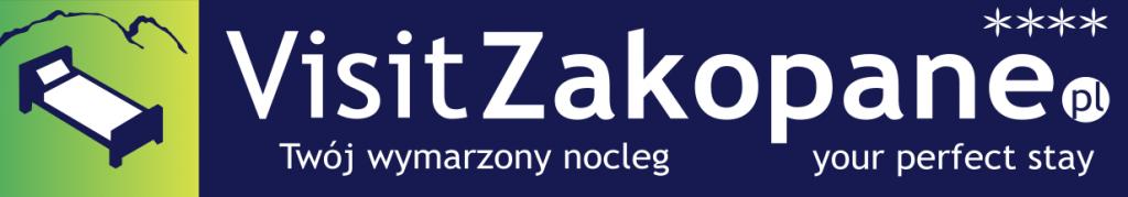 Logo_VisitZakopane