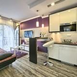 Apartamenty wZakopanem