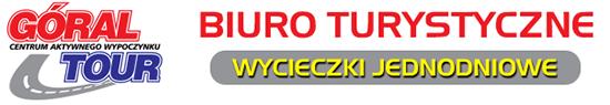 logo_goral_tour