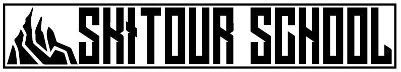 Logo_SkiTourSchool