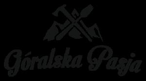Goralska_Pasja_Logo
